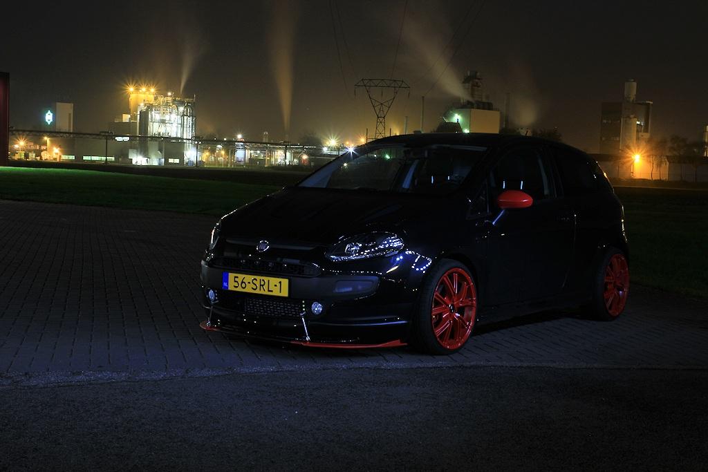 nachtfoto 4