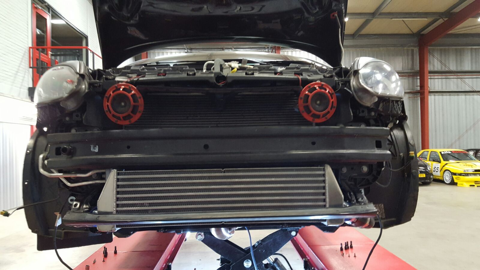 turboupdate2