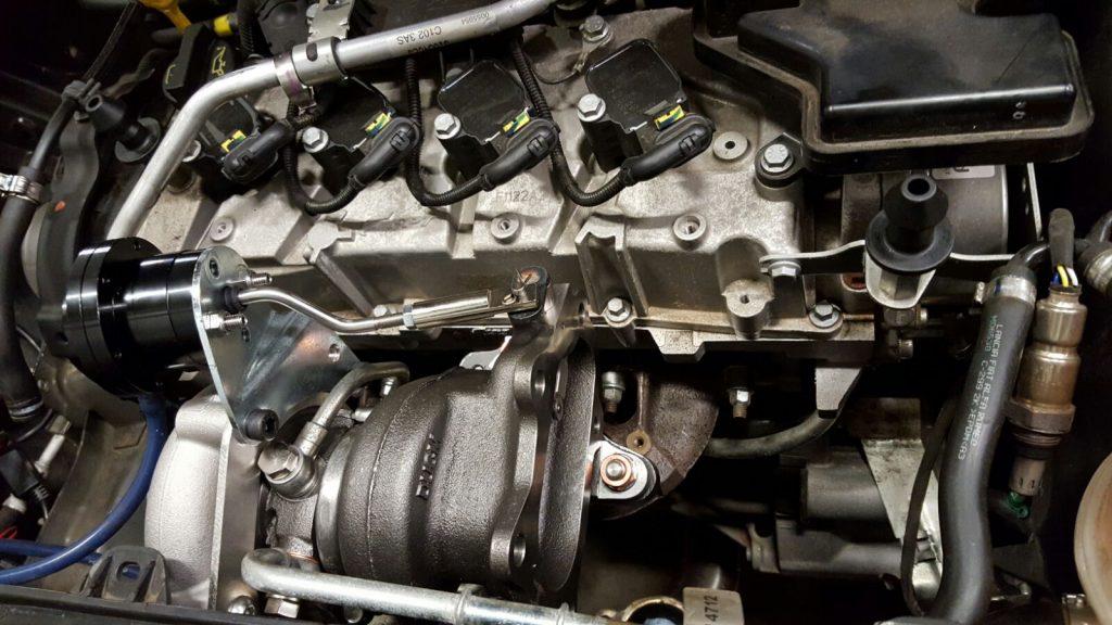 turboupdate4