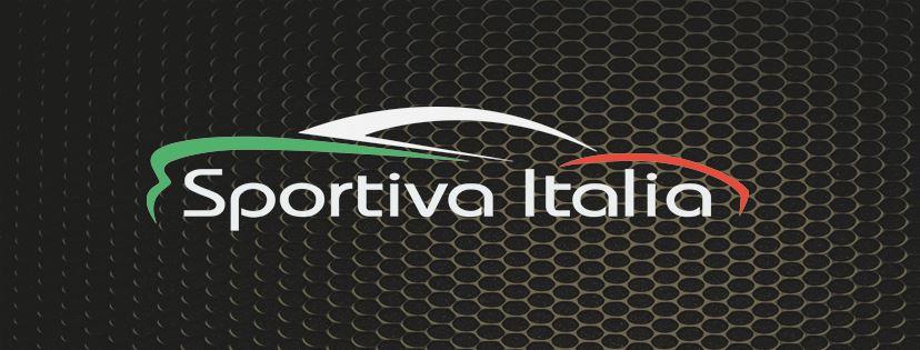 sportiva_italia
